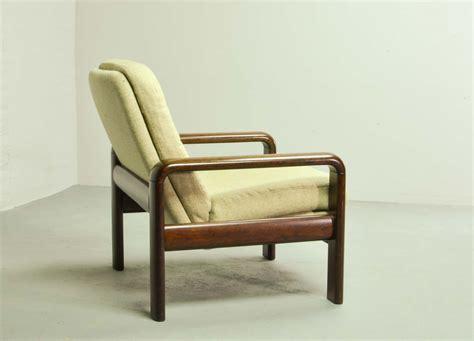 Stuhl Skandinavisches Design by Dyrlund Shortback Lounge Chair Scandinavian Design 1960s