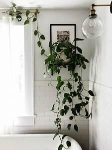 Best 25+ Home interior design ideas on Pinterest ...