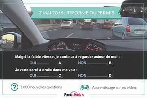 Prix Du Code De La Route 2015 : code de la route et permis de conduire la reforme en marche ~ Medecine-chirurgie-esthetiques.com Avis de Voitures