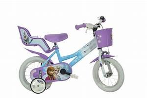 Cykelkorg barn coop