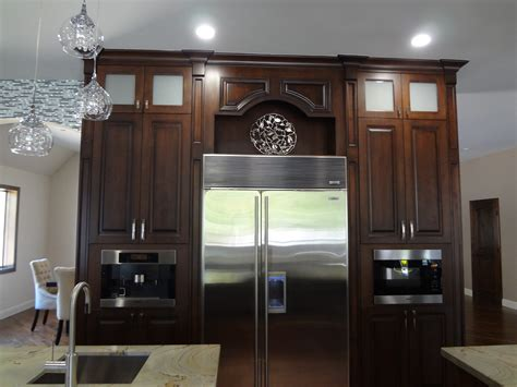 Custom Cabinet Maker by Custom Cabinets Whitefish Bay Wi Custom Cabinet Maker