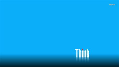 Background Tink Thinkpad Wallpaper 1366 X 768 Wallpapersafari