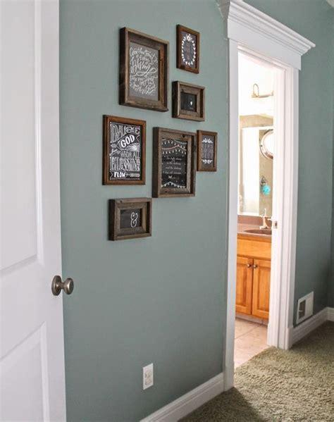 blue arrow favorite paint colors for the home hallway paint paint colors for living room