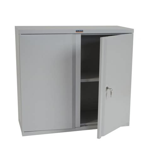 armoire metallique de bureau armoire designe armoire metallique bureau dernier