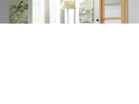Machot Bois Spécialiste Du Bois Intérieur Et Helles Blut Und Schleim Im Stuhl Fritz Hansen Balans Polstern Kosten Stocke Ghost Rückenfreundlicher Mit Rollen Bremse