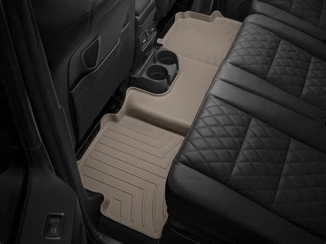 weathertech floor mats alternative top 28 weathertech floor mats alternative weathertech front auto floor mats black