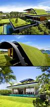 This Ugly Old House: Green Roofs part 1 What is a green roof? sky garden house