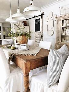 24, Awesome, Spring, Dining, Room, Table, Centerpiece, Ideas