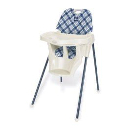 Cosco High Chair Seat Cover by Cosco High Chair Cover