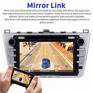Android 7 1 1 Car Dvd Player Radio Navigation System For