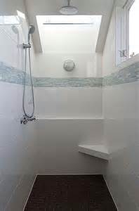 white tile bathroom design ideas 29 white gloss bathroom tiles ideas and pictures