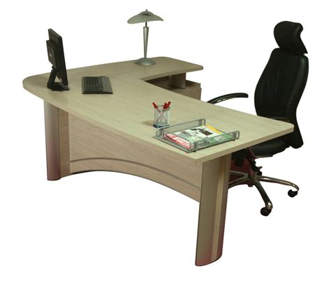 bureau discount mobilier bureau discount maison design wiblia com