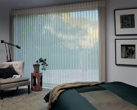 sliding gliding privacy sheers douglas luminette shades houston