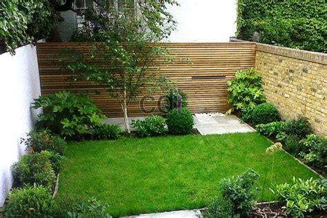 membuat taman mini depan rumah creative design