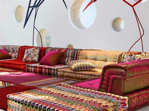 mah jong modular sofa knock mah jong modular sofa system home design ideas