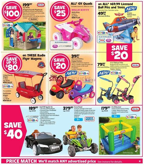 Radio Flyer Dual Deck Tricycle Canada by 100 Toys R Us Canada Flyers Radio Flyer Deluxe 3 In