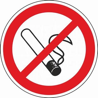 Verboden Te Stickers Roken Toe Verbodsstickers Favorieten