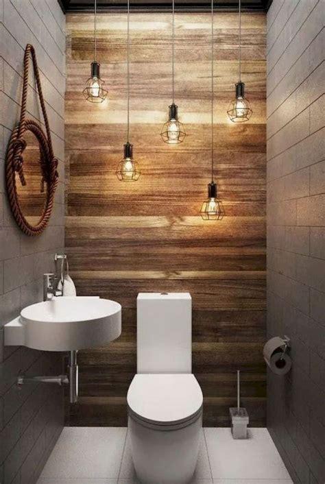 modern farmhouse bathroom remodel ideas decoratrendcom