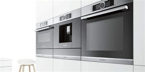 bosch kitchen appliances  kitchen appliances