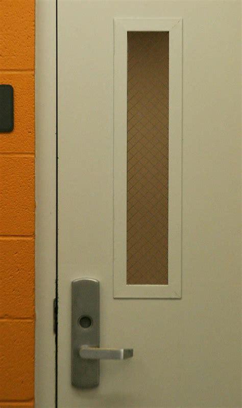 Lockset  Wikipedia. Cost Of Epoxy Garage Floor. Garage Door Extension Springs Replacement. Refrigerator Door Seals. Double Lock Door Knob. Barn Door Wall Decor. Double Front Doors With Glass. Overhead Door Codedodger. 20 Inch Interior Door