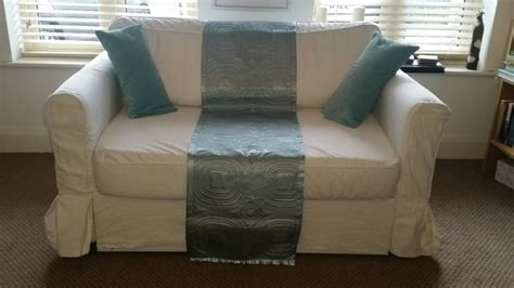 Ikea Hagalund Sofa Bed For Sale In Terenure, Dublin From