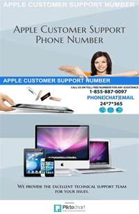 apple customer support phone number piktochart visual editor