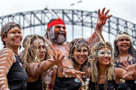 Dna Study Finds Aboriginal Australian The Oldest Human Civilization Upicom