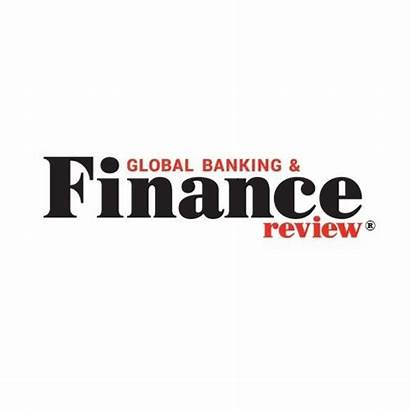 Banking Global Finance Phishme Financial Magazine Phishing