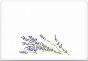 Retirement Template Free Free Printable Envelope Template Lavender Greetings Island