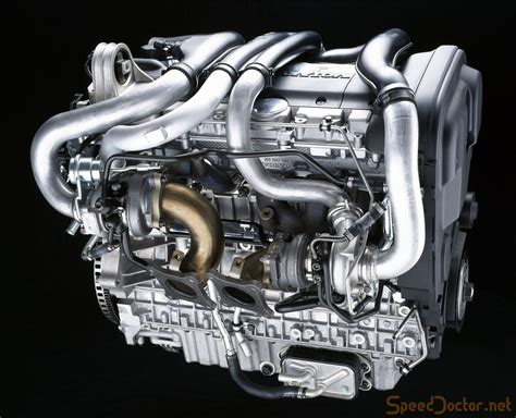 projet bc volvo  turbo forced induction club