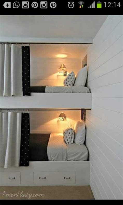 Kinderbett Kleines Zimmer by Kinderbett Kleines Zimmer Excellent Bei Bedarf Gibt Es