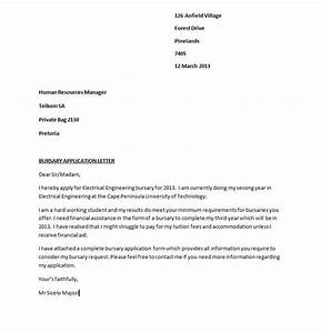 accountant application letter accountant cover letter With title 24 compliance letter