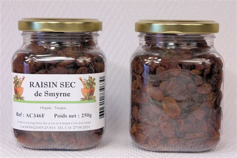 cours de cuisine troyes commander des raisins secs de smyrne ou sultanine pas cher