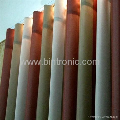 motorized curtain track manufacturers bintronic motorized ripple fold curtain tracks bt rft