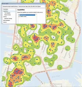 A Clear Path To Arcgis Online 10 1