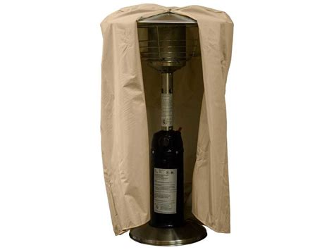 Patio Heaters Covers by Az Patio Heaters Heavy Duty Portable Patio Heater Cover