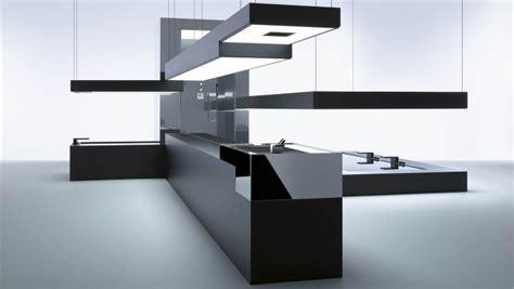 robinet de cuisine design robinet design pour la cuisine et la salle de bains noir