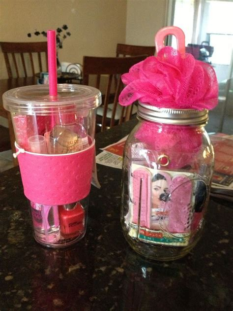 Baby Shower Door Prize Ideas - baby shower prizes your guests will actually tulamama