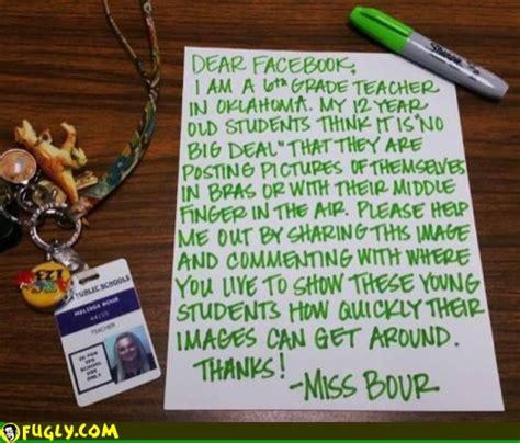 Melissa Bour Oaklahoma Teacher Hacked Cell Phone Sex Tape