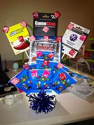 Guy Best Friend Birthday Gift Ideas