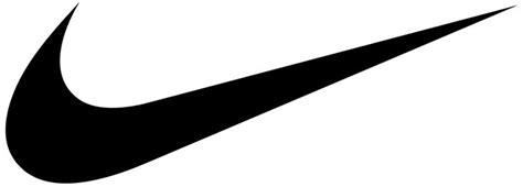 Download nike vector (svg) logo. best logos - nike logo | Nike logo, Nike