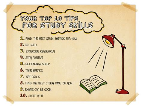 We Need Motivation!!!!!  We Heart It  Study, Tips, And School