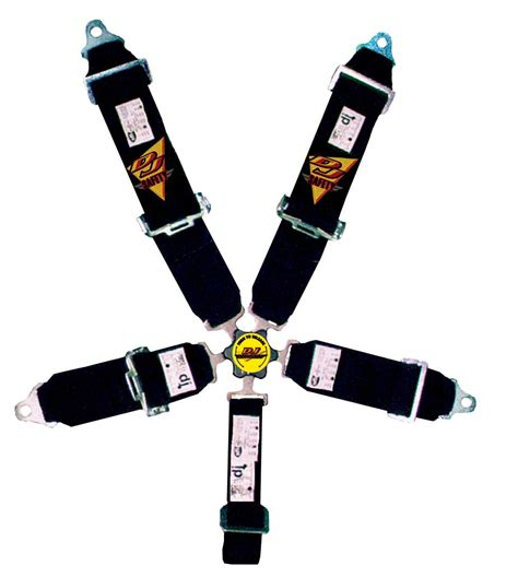 5 point harness 5 point harness images usseek com