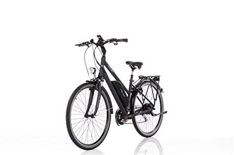 fischer e bike akku fischer damen e bike trekking etd 1801 2018 anthrazit