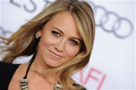 christine taylor pictures  images zimbio