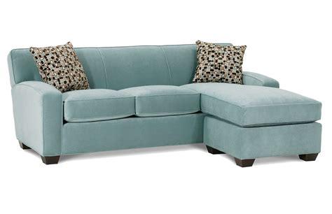 horizon sofa   rowe furniture