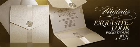 Couture Invites You'll Love