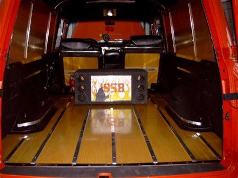 chevy panel chevrolet chevy trucks  sale