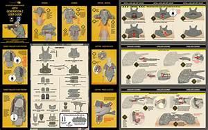 Interceptor Body Armor Iotv User Guide  Pdf Version