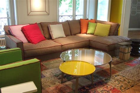 canape roche bobois kenzo canape roche bobois kenzo 28 images 1000 images about roche bobois on missoni canapes and